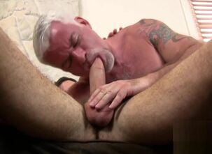 Jake ariston blowjob