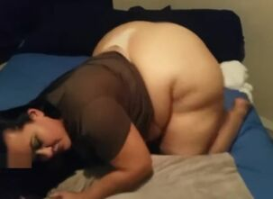 Fat ass milfs