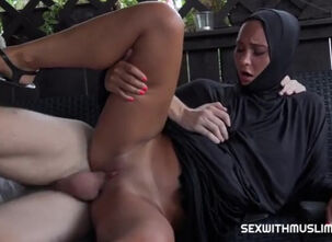 Forced sex with mom