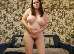 Amature wife stripping