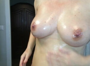 Nudist moms tumblr