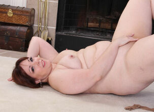 Chubby mature tubes