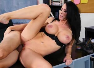 Hd sex teacher